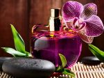 تام فورد توسکان لدر – Tuscan Leather