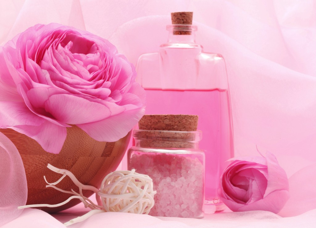 learn-more-about-fragrances-in-soaps-and-shampoos-2-1024x740